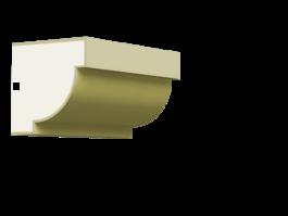 Подоконник PDF-305