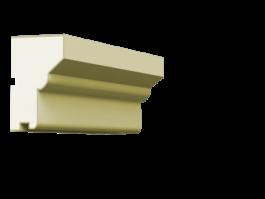Подоконник PDF-309