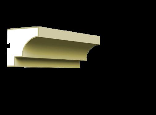 Подоконник PDF-313