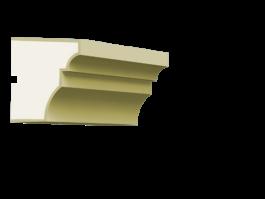 Подоконник PDF-317