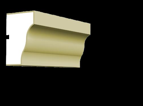 Подоконник PDF-320