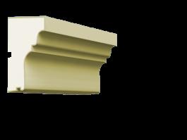 Подоконник PDF-322