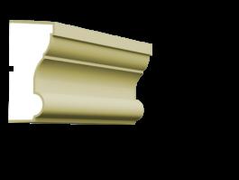 Подоконник PDF-333