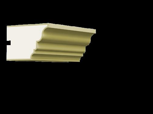 Подоконник PDF-334