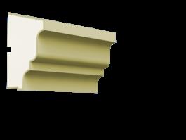 Подоконник PDF-336