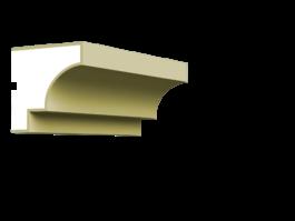 Подоконник PDF-337