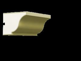Подоконник PDF-338