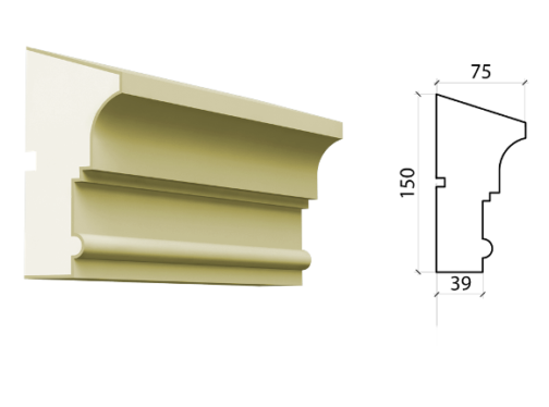 Сандрик SF-403