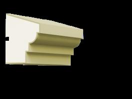 Сандрик SF-406