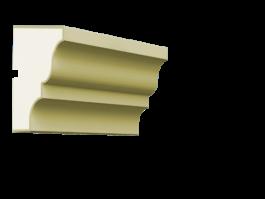 Сандрик SF-411