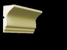 Сандрик SF-413