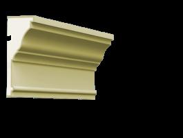 Сандрик SF-415
