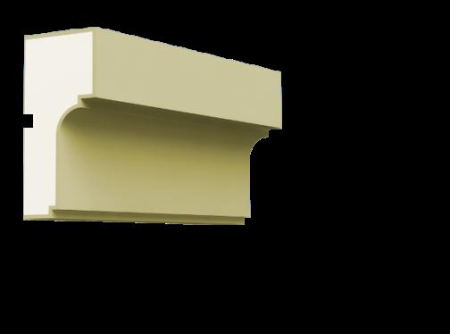 Сандрик SF-416