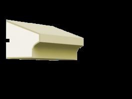 Сандрик SF-424