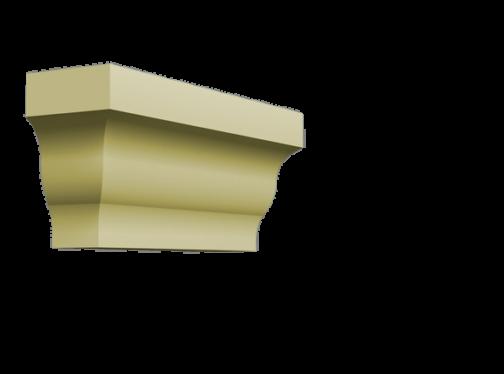 Кронштейн KRF-01
