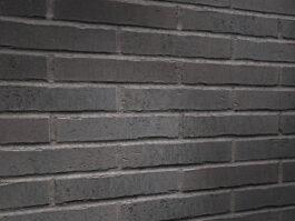 Клинкерная плитка Feldhaus Klinker ригель формата vascu vulcano petino  R736LDF