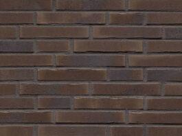 Клинкерная плитка Feldhaus Klinker ригель формата vascu geo venito R745LDF