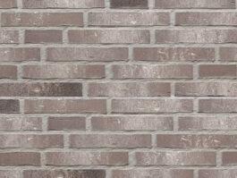 Клинкерная плитка Feldhaus Klinker ригель формата vascu argo rotado R764LDF