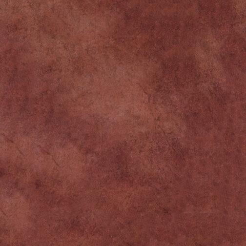 Плитка напольная клинкерная Interbau Nature Art Cognac braun (114)