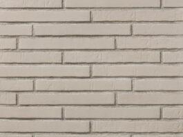 Клинкерная фасадная плитка под кирпич Stroeher Glanzstueck N3