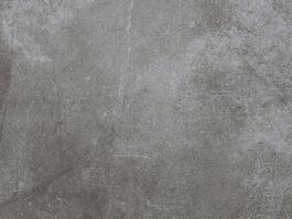Клинкерная напольная плитка Stroeher Aera X 710 crio, 294*294*10 мм