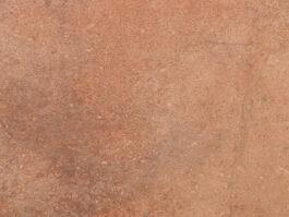 Клинкерная напольная плитка Stroeher Aera X 755 camaro, 294*294*10 мм