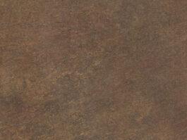 Клинкерная напольная плитка Stroeher Asar 640 maro, 294*294*10 мм