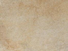 Клинкерная напольная плитка Stroeher Aera T 727 pinar, 294*294*10 мм