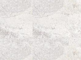 Клинкерная напольная плитка Stroeher Epos 951-krios, 294*294*10 мм