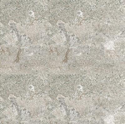 Клинкерная напольная плитка Stroeher Epos 952-pinda