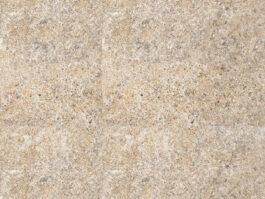 Клинкерная напольная плитка Stroeher Epos 955-eres, 294*294*10 мм