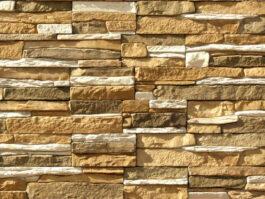 Облицовочный декоративный камень Норд Ридж 270-20