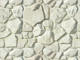 Облицовочный декоративный камень Рутланд 600-00