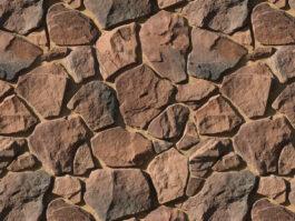 Облицовочный декоративный камень Рутланд 602-90