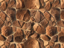 Облицовочный декоративный камень Рутланд 601-40