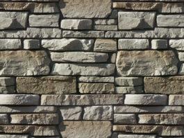 Облицовочный декоративный камень Тевиот 700-80