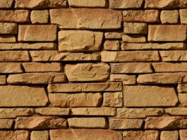 Облицовочный декоративный камень Тевиот 700-60
