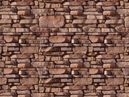 Облицовочный декоративный камень Тевиот 702-90