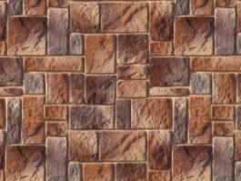 Облицовочный декоративный камень Девон 420-40