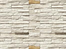 Облицовочный декоративный камень Зендлэнд 240-00