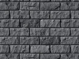 Облицовочный декоративный камень Йоркшир 409-80