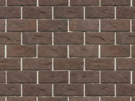 Облицовочный декоративный камень Йоркшир 407-40