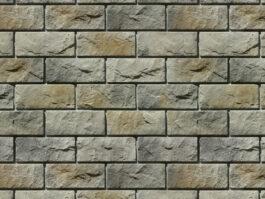Облицовочный декоративный камень Йоркшир 406-80