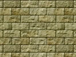 Облицовочный декоративный камень Йоркшир 405-90
