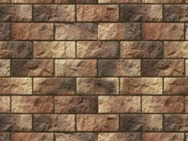 Облицовочный декоративный камень Йоркшир 406-40