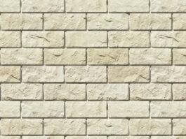 Облицовочный декоративный камень Йоркшир 405-10