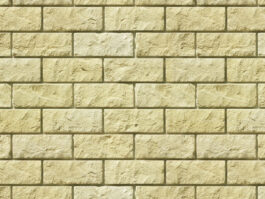 Облицовочный декоративный камень Йоркшир 405-30