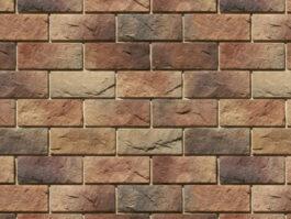 Облицовочный декоративный камень Йоркшир 405-40
