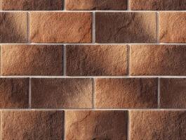 Облицовочный декоративный камень Ленстер 531-40