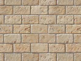 Облицовочный декоративный камень Шербон 481-20